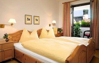 Hotel Weisses Kreuz Innsbruck - Österreich - Tirol - Innsbruck, Mittel- und Nordtirol