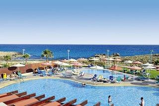 Hotel Aktea Beach Village - Ayia Napa - Zypern