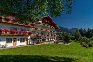 Hotel Kielhuberhof - Ramsau am Dachstein - Österreich