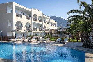 Hotel Kalimera Mare Club - Griechenland - Kos