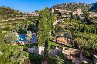 Hotel Valldemossa Rural - Spanien - Mallorca