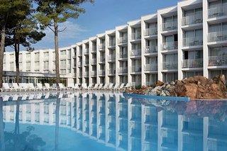 Hotel Solaris Jakov