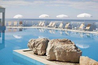 Hotel Dubrovnik Palace - Kroatien - Kroatien: Süddalmatien