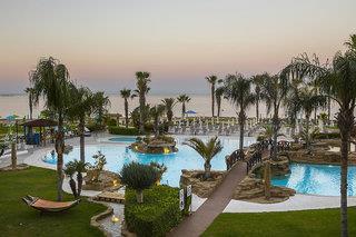Hotel Cyprotel Cypria Bay - Zypern - Republik Zypern - Süden