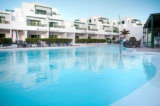 Hotel El Guarapo - Spanien - Lanzarote