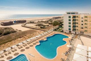 Hotel Dunamar - Portugal - Faro & Algarve