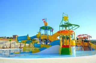 Hotel Gouves Park Holiday Resort & Garden - Griechenland - Kreta