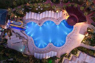 Hotel TUI best FAMILY Felicia Village - Türkei - Side & Alanya