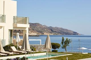 Hotel Grand Bay Resort - Griechenland - Kreta