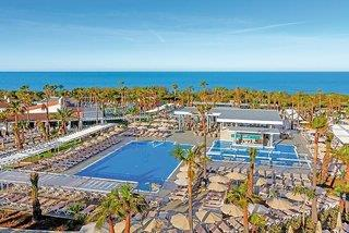 Hotel TUI best FAMILY Club Riu Chiclana
