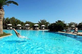 Hotel Fiesta Athenee Palace