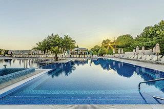 Hotel Festa Panorama - Bulgarien - Bulgarien: Sonnenstrand / Burgas / Nessebar