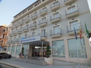 Hotel Torre Arena - Spanien - Costa del Sol & Costa Tropical
