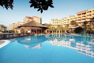 Hotel Elba Sara - Playa Castillo (Caleta de Fuste) - Spanien