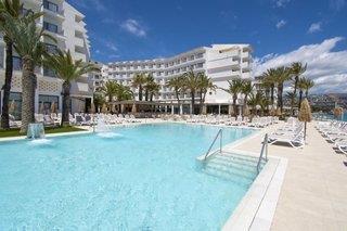 Hotel Cap Negret - Altea - Spanien