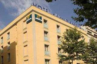 Hotel Abba Ramblas - Spanien - Barcelona & Umgebung
