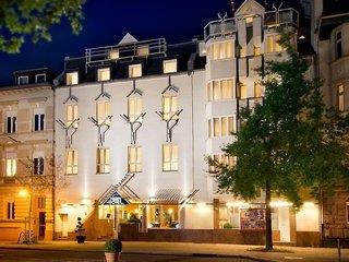 Hotel Kastens - Deutschland - Düsseldorf & Umgebung