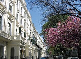 Hotel The Caesar - Großbritannien & Nordirland - London & Südengland