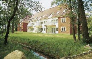 Hotel Landhaus Ostseeblick - Deutschland - Mecklenburg Ostseeküste