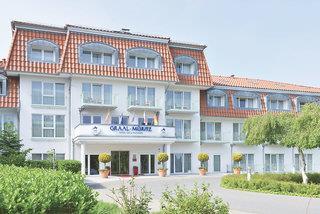 IFA Graal Müritz Hotel & Spa
