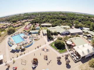 Hotel Rosolina Mare Club - Italien - Venetien