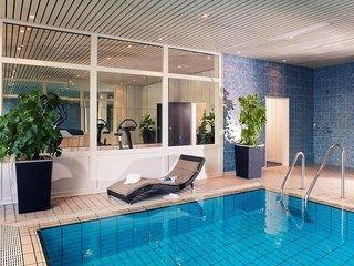 Hotel Mercure Köln West - Deutschland - Köln & Umgebung