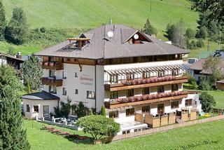 Hotel Alpenkönigin - See (Ischgl) - Österreich