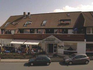 Hotel Bothe - Wolfshagen - Deutschland