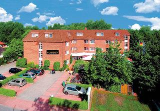 Hotel Am Badepark - Deutschland - Niedersachsen
