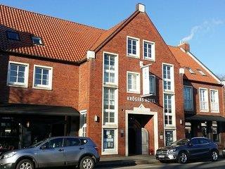 Hotel Krögers - Deutschland - Nordseeküste und Inseln - sonstige Angebote