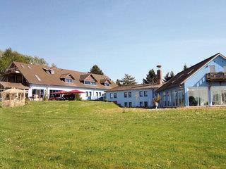 Hotel Klaus Störtebeker - Deutschland - Insel Rügen
