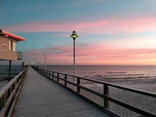 Hotel Luise von Preussen - Deutschland - Insel Usedom
