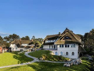 Hotel Möwe Arenshoop - Deutschland - Mecklenburg Ostseeküste