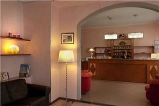 Hotel Diva - Italien - Toskana