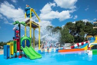 Hotel Bi Village Centro Vacanze - Kroatien - Kroatien: Istrien