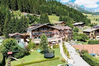 Hotel Filzmooserhof - Filzmoos - Österreich