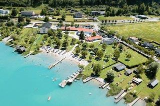 Hotel Faak - Österreich - Kärnten
