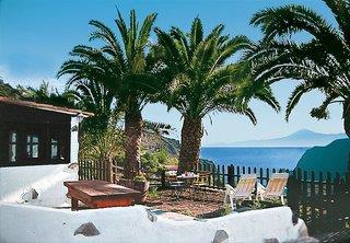 Hotel Casa La Vega - Spanien - La Gomera