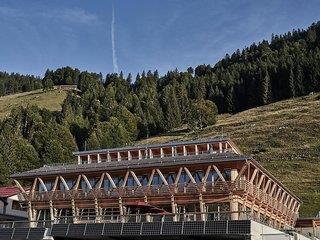 Hotel Hubertus - Deutschland - Allgäu