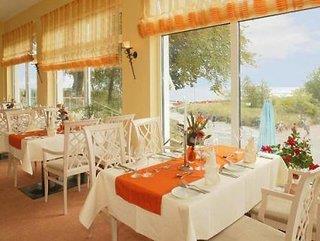 Hotel Seerose - Deutschland - Insel Usedom