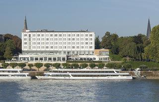 Hotel Ameron Königshof - Deutschland - Nordrhein-Westfalen