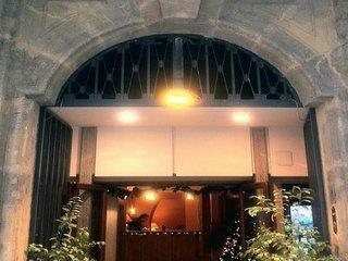 Hotel Posta - Italien - Sizilien