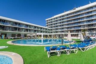 Hotel Anabel - Spanien - Costa Brava