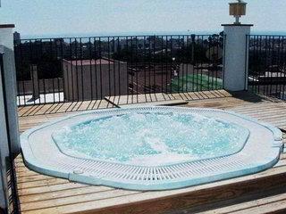 Hotel Ridomar - Spanien - Costa Brava