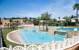 Hotel Pinosol - Spanien - Costa Blanca & Costa Calida