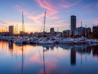 Hotel Tryp Gran Sol - Spanien - Costa Blanca & Costa Calida