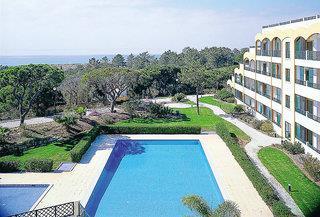 Hotel Formosa Park - Almancil - Portugal
