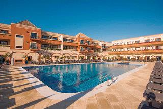 Hotel Vila Gale Tavira - Portugal - Faro & Algarve