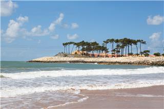 Hotel Club Med La Palmyre Atlantique