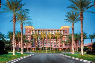 Hotel The Westin Kierland Resort & Spa
